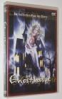 Ghosthouse  DVD OVP