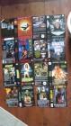 VHS Cover Einleger von P-18 Filme