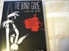 The Bunny Game UNCUT DVD (Schweden Import)