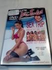 PRIVATE MATADOR - SEX TRIP - Private DVD
