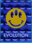 Evolution - Limited Edition DVD David Duchovny s. g. Zustand