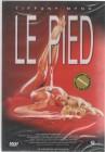 La Pied (30745)