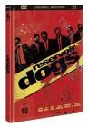 Mediabook Reservoir Dogs