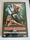 Mondo Cannibale Teil 3 (große Buchbox, limitiert, OVP, rar)