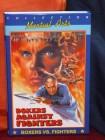 Die Unbesiegbaren fünf (1978) AVV [Gr.HB Z BluRay] NEU!