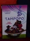 Tampopo (1985) AVV [Kleine Hardbox - Uncut DVD]