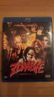 Zombie DAWN OF THE DEAD Blu-Ray ARGENTO-Cut NSM Uncut