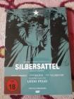Silbersattel - Digipack - Lucio Fulci