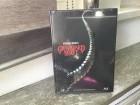 Nachtschicht Blu Ray Mediabook OVP!
