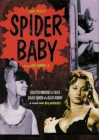 Jack Hill's Spider Baby, US-Snapper, Image