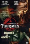 Pterodactyl - Urschrei der Gewalt (Mark L. Lester)