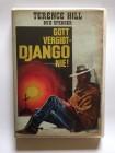 Gott vergigt - Django nie!   DVD   Terence Hill