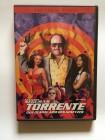 Torrente 1 - Der dumme Arm des Gesetzes   DVD