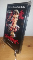 84 - BLOODSPORT - Cover A - Lim. 150 OVP