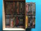 Sammlung | 58 DVDs | Eastern | Shaw | Kung Fu