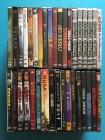 Sammlung 1 | 38 DVDs | Franco Nero | Battle Royale