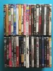 Sammlung 2 | 40 DVDs | Mondbasis Alpha | Nightmare