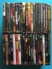 Sammlung 3 | 40 DVDs | Matrix | Alien | Critters | Hell