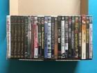 Sammlung 10 | 25 DVDs | Ninja Dragon | Mindstorm