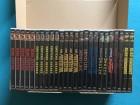 Sammlung 12 | 25 DVDs | Mind Lies | Deadly Eyes