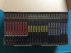 Sammlung 14 | 25 DVDs | Fatal Chase | Killer Ninja