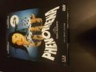 Phenomena Full Uncut Edition kl. Hartbox