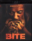 BITE Blu-ray - klasse Mutation Body Horror Splatter