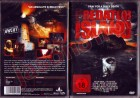 Predator Island / DVD NEU OVP uncut