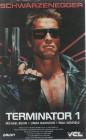 Terminator 1 (31538)