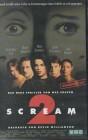 Scream 2 (31547)