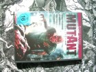 MUTANT COLLECTION DVD EDITION 4 FILME