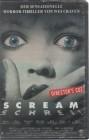 Scream  (31551)
