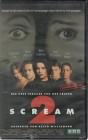 Scream 2 (31550)