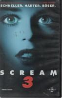 Scream 3 (31552)