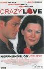 Crazy Love (31553)
