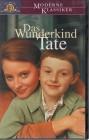 Das Wunderkind Tate (31536)