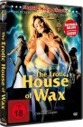 The Erotic House Of Wax  - NEU - OVP
