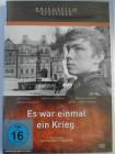 Es war einmal ein Krieg - Dänemark von Wehrmacht besetzt