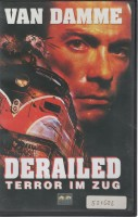 Drailed (31592)