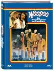 Woodoo - Die Schreckensinsel der Zombies Mediabook Cover C