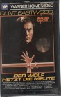 Der Wolf hetzt die Meute (31583)
