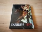Charlies farm MEDIABOOK OVP lim 632/1000
