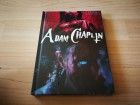 Adam Chaplin B Extended Edition MEDIABOOK OVP lim 356/500