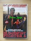 Bloodfist Fighter 4 (Uncut) NEU+OVP