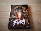 Fury The tales of Ronan Pierce MEDIABOOK lim 1500 oop rar