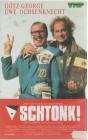 Schtonk! (31568)