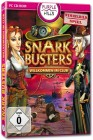 Snark Busters / PC-Game / Purple Hills / Wimmelbild