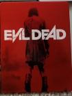 Evil Dead (Remake) Steelbook Blu-Ray