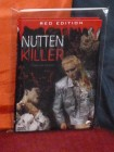 Der Nuttenkiller (2001) Laser Paradise [Red Ed. Reloaded]