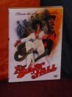 Sugar Hill - Die schwarzen Zombies von Sugar Hill (1974) OVP